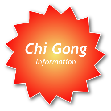 Chi Gong
