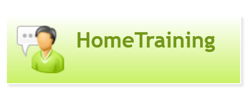HomeTraining